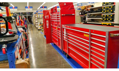 Harbor Freight Tools Coupon Brevard Hardware Store Retail And