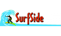Surf Side Subs