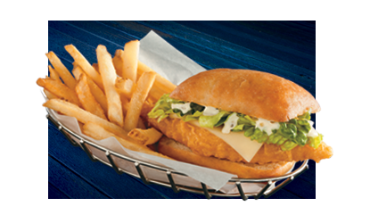 Long John Silvers Coupon Fast Food Restaurants Coupons 52501