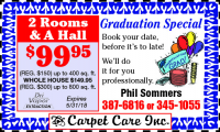 Carpet Care Inc