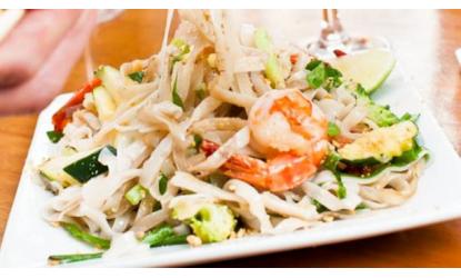 Asian Wok Coupon Brevard Asian Restaurants Coupons 32940