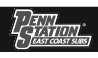 Penn Station Subs