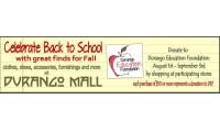 Durango Mall
