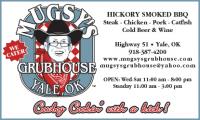Mugsys Grubhouse
