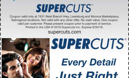 supercuts haircut coupons cuts hair salon health and 4224 | 30090 large