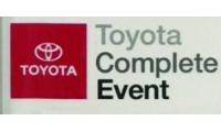 Ramey Toyota