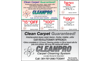 CleanPro