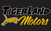 Tigerland Motors