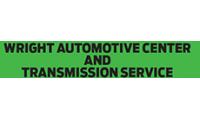 Wright Automotive Center