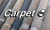 Carpet Plus