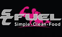 SC Fuel
