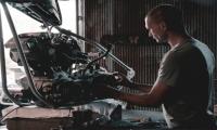Clay Dooley Tire and Auto Service