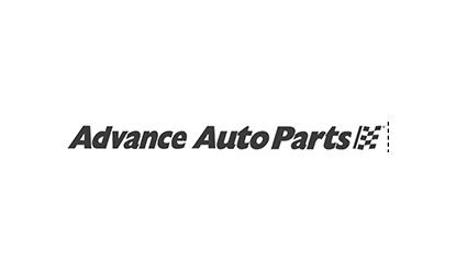 Auto Parts Coupons >> Advance Auto Parts Coupon Accessories Parts
