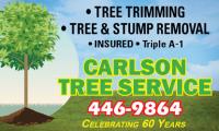 Carlson Tree Service
