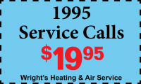 Wright Heating & Air