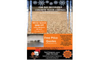 Copperhead Coatings