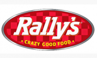 Four Star Foods-Rally