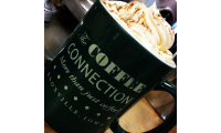 The Coffee Connection