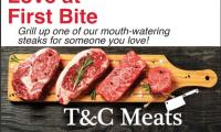 T & C Meats