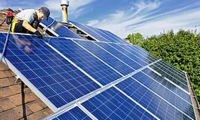 Sangamon Solar