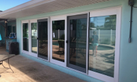 American Made Windows Of Central Florida