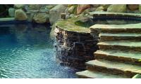 Aqua Rite, Inc.