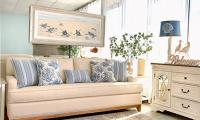 Atlantic Fine Furniture