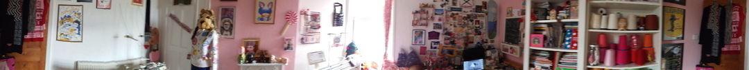 Height 320 73 2f2014 07 18 130348 studio.jpg