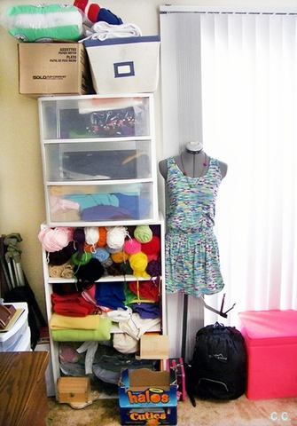 Height 480 78 2f2014 09 02 104702 fabric