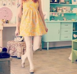 Height 240 83 2f2014 09 20 112049 wardrobe