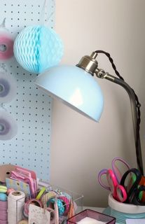 Height 320 89 2f2014 10 13 094435 claireabellemakes craft studio blue desk lamp
