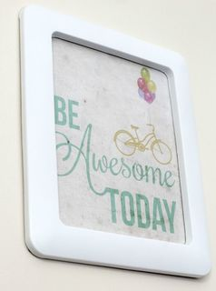 Height 320 89 2f2014 10 13 094435 be awesome print wall art