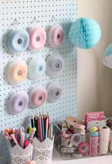 Height 320 89 2f2014 10 13 094604 claireabellemakes craft studio pegboard storage