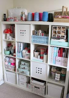 Height 320 89 2f2014 10 13 094650 claireabellemakes craft studio storage