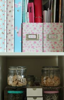 Height 320 89 2f2014 10 13 095541 craft storage claireabellemakes