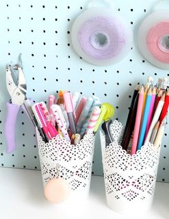 Height 320 89 2f2014 10 13 100207 craft storage ideas claireabellemakes