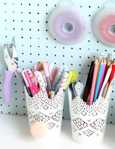 Height 480 89 2f2014 10 13 100207 craft storage ideas claireabellemakes