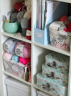 Height 320 89 2f2014 10 13 100207 craft storage ideas for yarn