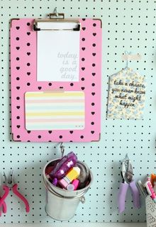 Height 320 89 2f2014 10 13 100409 craft studio pegboard claireabellemakes