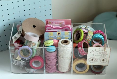 Height 320 89 2f2014 10 13 100742 washi tape collection claireabellemakes
