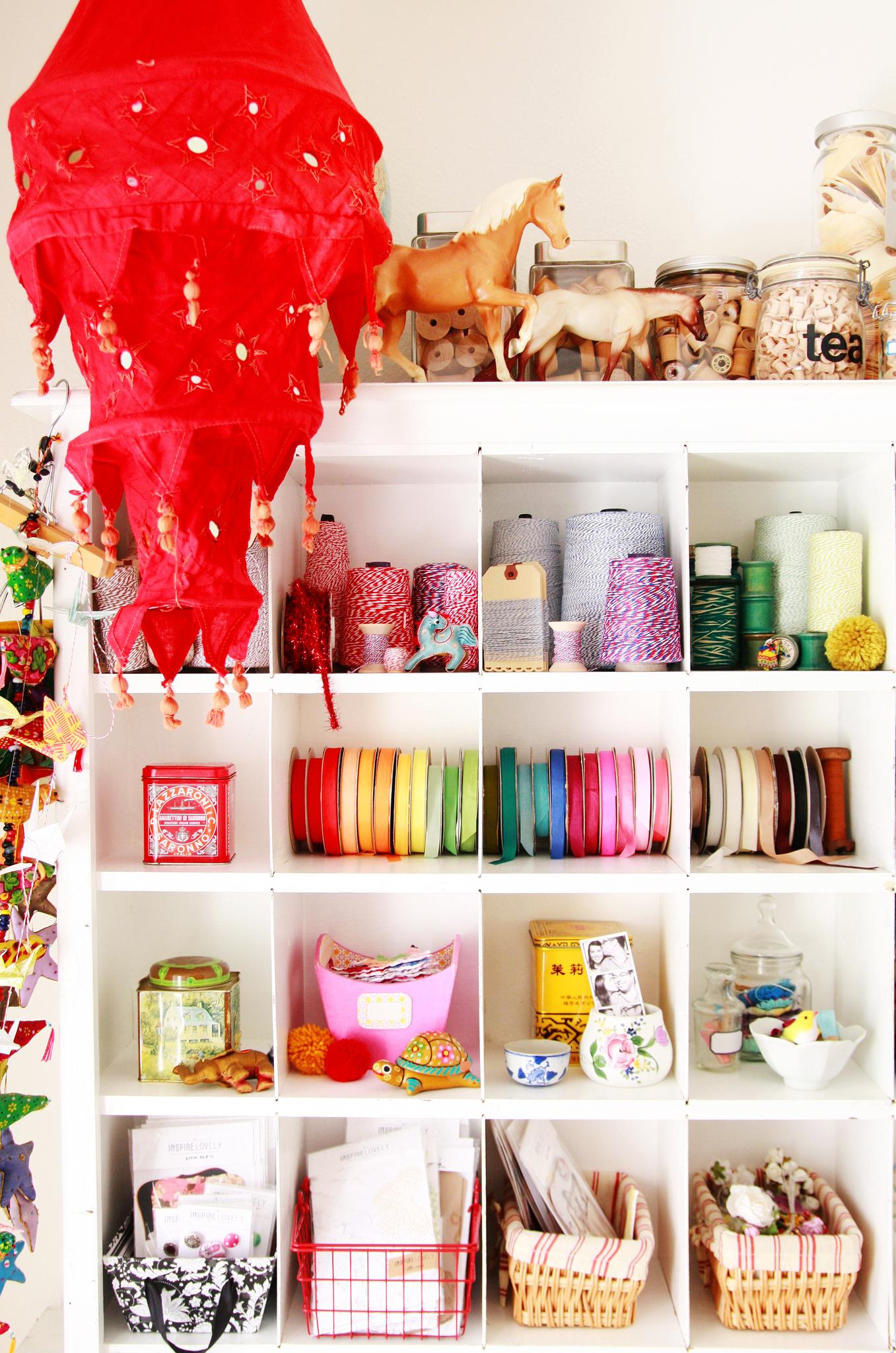 Craft Supplies San Diego Ca