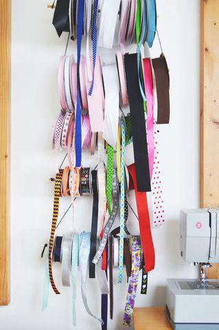 Height 480 108 2f2015 02 05 120248 ribbon organizer