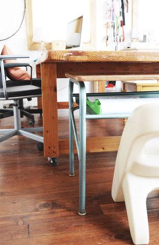 Height 480 108 2f2015 02 05 120249 school desk