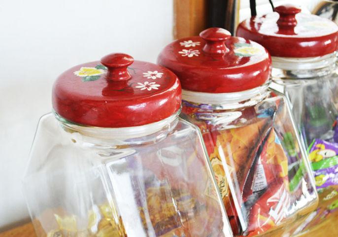 Height 480 108 2f2015 02 05 120432 vintage snack jars