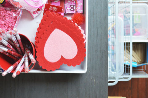 Height 320 108 2f2015 02 05 120432 valentines day supplies