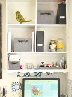 Height 320 fun 20office 20accessories 20 40cleverlyinspired 20 5