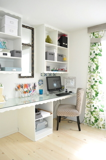 Height 320 office craft 20room 20 40cleverlyinspired 20 8