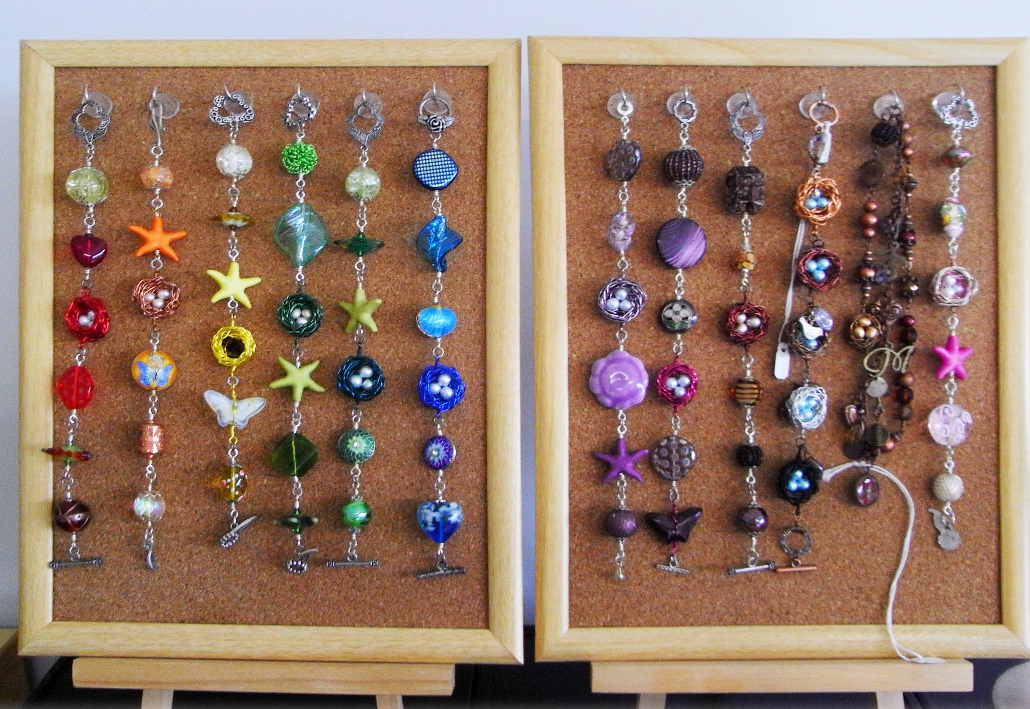 119 2f2015 04 17 183255 birdsnest bracelets