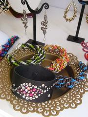 Height 240 119 2f2015 04 17 185741 bubble bracelets