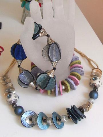 Height 480 119 2f2015 04 18 055322 leatherbead jewellery